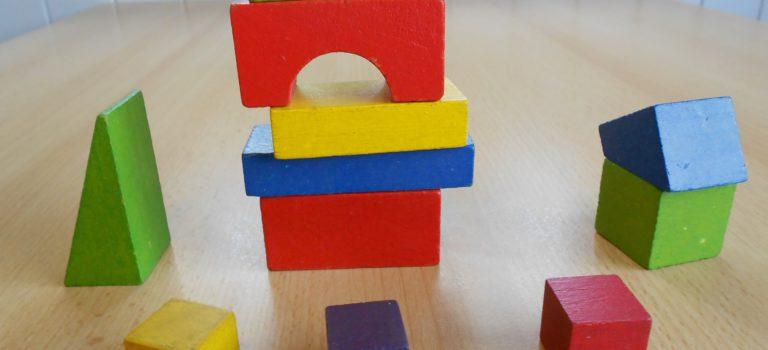 BYOD ist ganz objektiv die Lösung für Frontalunterricht