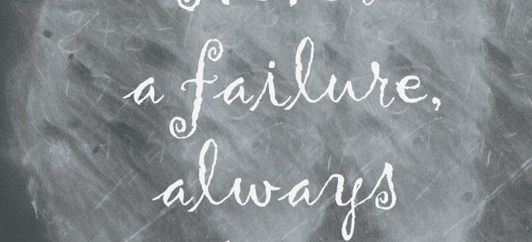 Motivation und Angst beim Lernen
