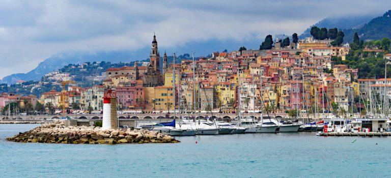 [CC BY-SA] Tourisme en France, géographie, activités de loisirs: parler des régions (H. Sommer)