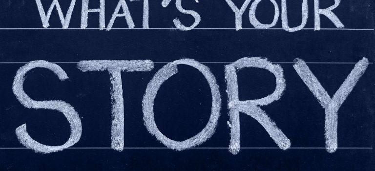 Mit den richtigen Fragen dem Rätsel auf der Spur: Black Stories in allen Farben